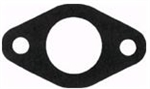 R3546 Carburetor Mounting Gasket Replaces Briggs & Stratton 65647