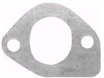 R3547 Carburetor Mounting Gasket Replaces Briggs & Stratton 692915