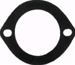 R3552 Carburetor to Air Cleaner Gasket Replaces Tecumseh 27272A