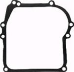 R3649 Base Gasket .005 thickness Replaces Briggs & Stratton 270895