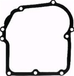 R3650 - Base Gasket Replaces Tecumseh 27677A