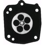 R3654 Metering Diaphragm replaces Tillotson 237-653