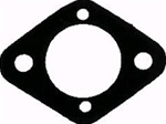 R3656 - Intake Gasket Replaces Tillotson 16B-228