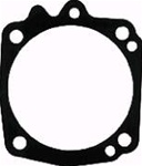 R3657 - Metering Gasket Replaces Tillotson 16B-226