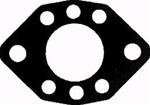 R3662 - Intake Gasket Replaces Tillotson 16B-248