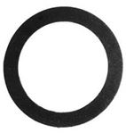 R3673 Air Cleaner Mounting Gasket Replaces Briggs & Stratton 271139S