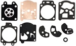 R4179 - Diaphragm & Gasket Kit replacing Walbro D10-WAT
