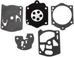 R4181 - Gasket/Diaphragm Kit for Walbro D10-WS
