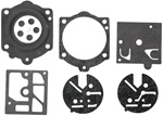 R4186 Gasket & Diaphragm Kit Replaces Walbro D10-HDC