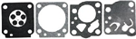 R4210 Carburetor Diaphragm & Gasket Kit Replaces ZAMA GND-1