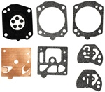 R4301 Gasket & Diaphragm Kit