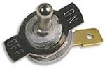 R4720 Universal toggle switch for most chain saws and trimmers