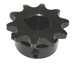 "MG474 Drive Sprocket 35 Chain 16T 5/8"" Bore"