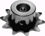 R478 Transmission Sprocket Replaces Murray 20411