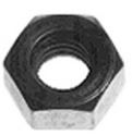 R4796 - M8 X 1.25 Guide Bar Nut Replaces Stihl 0000-955-0801