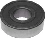 R483 - Spindle Bearing Replaces 941-0524A
