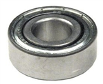 R484 - Spindle Bearing Fits many OEMs