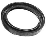R4861 - Oil Seal Replaces Husqvarna 503260205