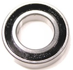 "R50183 - 1-3/16"" x 2-3/16"" Metric Ball Bearing"