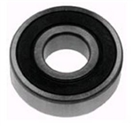 "R50188 - 15/32"" x 1-1/4"" Metric Ball Bearing"