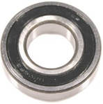"R50191 - 1-3/16"" x 2-7/16"" Metric Ball Bearing"