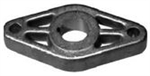 R50203 Blade Adaptor Replaces Stiga 1134-2082-01