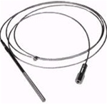 R50215 Steering Cable Replaces Stiga 1134-9022-01