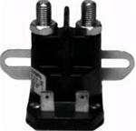 R50239 Starter Solenoid replaces Stiga 1134-2946-02