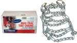 R5569 Max-Trac Tire Chains For Snowblowers & Garden Tractors 15 X 6.00 X 6