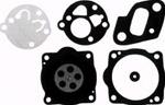 R5829 - Carburetor Repair Kit for TK Carburetors