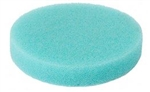 R5864 Foam Air Filter Fits Green Machine, Shindaiwa and Wisconsin/Robin