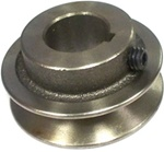 "R5967 Cast Iron Pulley 7/8"" X 2-1/4"""
