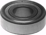R6513 - Ball Bearing Replaces Ariens 054188800