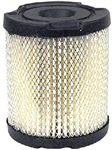 R6515 Air filter Replaces Tecumseh 34782B
