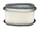 R6518 - Air Filter Replaces Kawasaki 11013-2093