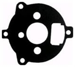 R6521 Carburetor Body Gasket replaces Briggs & Stratton 27034