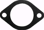 R6523 Intake Elbow Gasket Replaces Briggs & Stratton 27381S