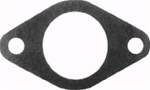 R6525 Intake Elbow Gasket Replaces Briggs & Stratton 692214