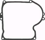 R6529 Crank Case Gasket Replaces Briggs & Stratton 270916