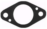 R6531 Carburetor Mounting Gasket Replaces Briggs & Stratton 692278