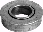 "R6534 - 1"" X 2""  Wheel Bearing Replaces Scag 48193-01"