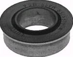 R6573 - Heavy Duty Bearing with Removable Back Seal Replaces Snapper 7028722YP