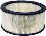 R6583 Air Filters Replaces Onan 140-2523