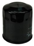 R6600 Oil Filter Fits Briggs & Stratton, Generac, Kawasaki, John Deere & many more