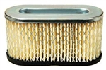 R6602 Air Filter Replaces Briggs & Stratton 491950