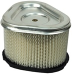 R6605 Air Filter Replaces Kohler 12 083 05-S