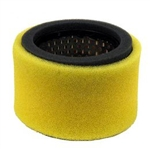 R6698 Air Filter Combo Replaces Wisconsin/Robin 1573620101