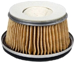 R6704 Air Filter Replaces Wisconsin/Robin 207-32600-08