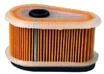 R6705 Air Filter Replaces Kawasaki 11013-2175