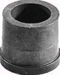 R6864 Right Side Rear Axle Bushing Replaces Snapper 7012296YP